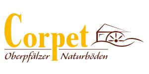 Corpet