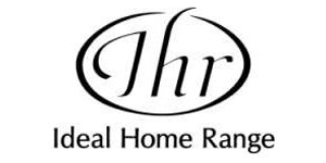 Ideal Home Range