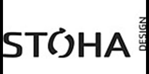 STOHA Design