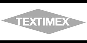 TEXTIMEX