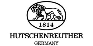 Hutschenreuther Germany