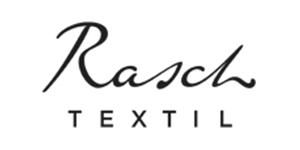 Rasch Textil