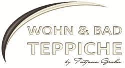 Wohn & Bad Teppiche